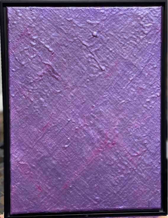 46 - thatch lavender fields