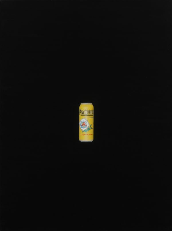 Tall Can Pacifico