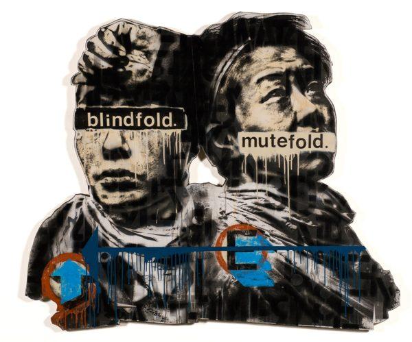 Blindfold (Collaboration)