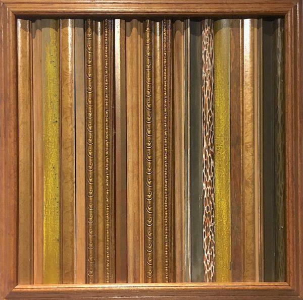 Framed Frames (1)