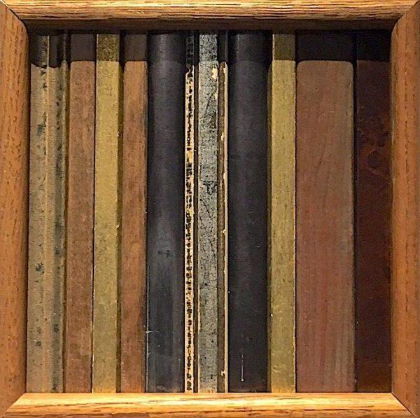 Framed Frames (2)