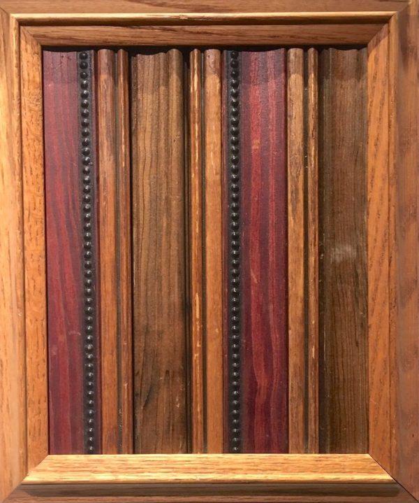 Framed Frames (3)
