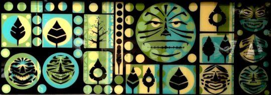 Mask (3)
